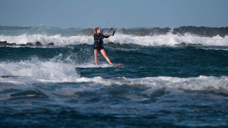 kite surf-1