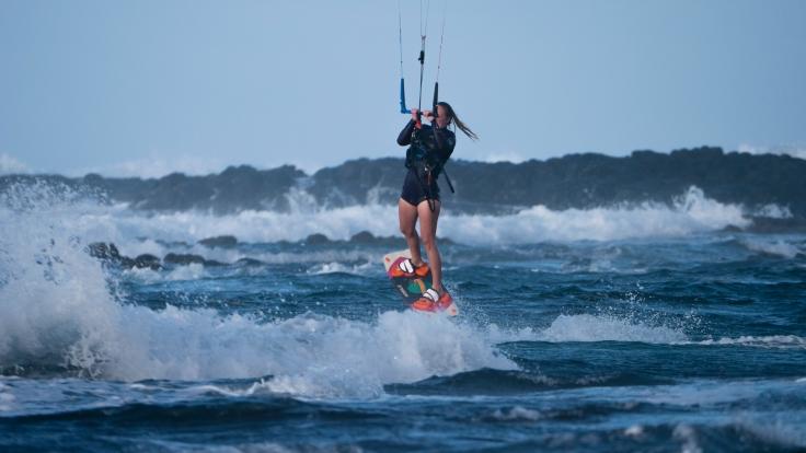 kite surf-10