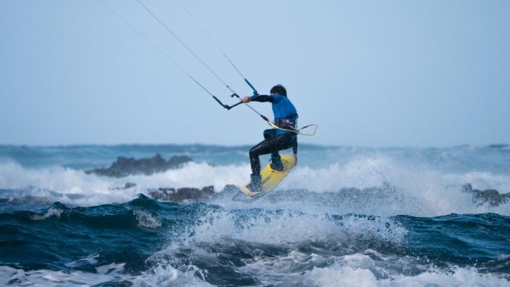 kite surf-3