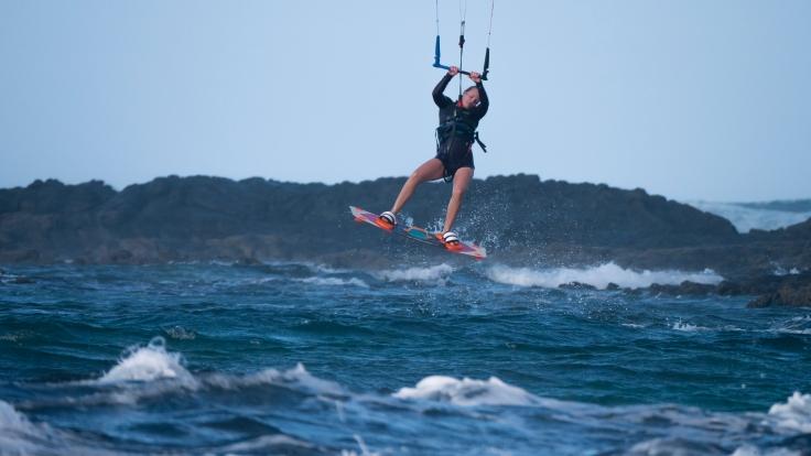 kite surf-5