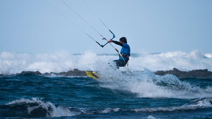 kite surf-6