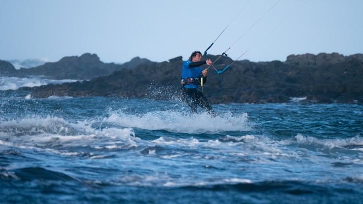 kite surf-7