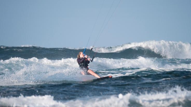 kite surf-8