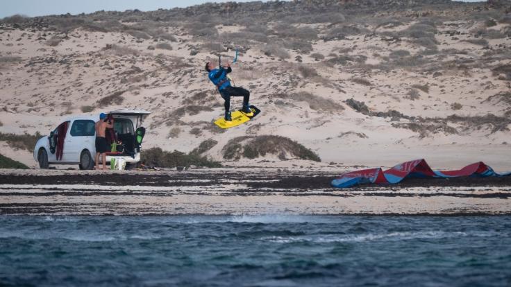 kite surf-9