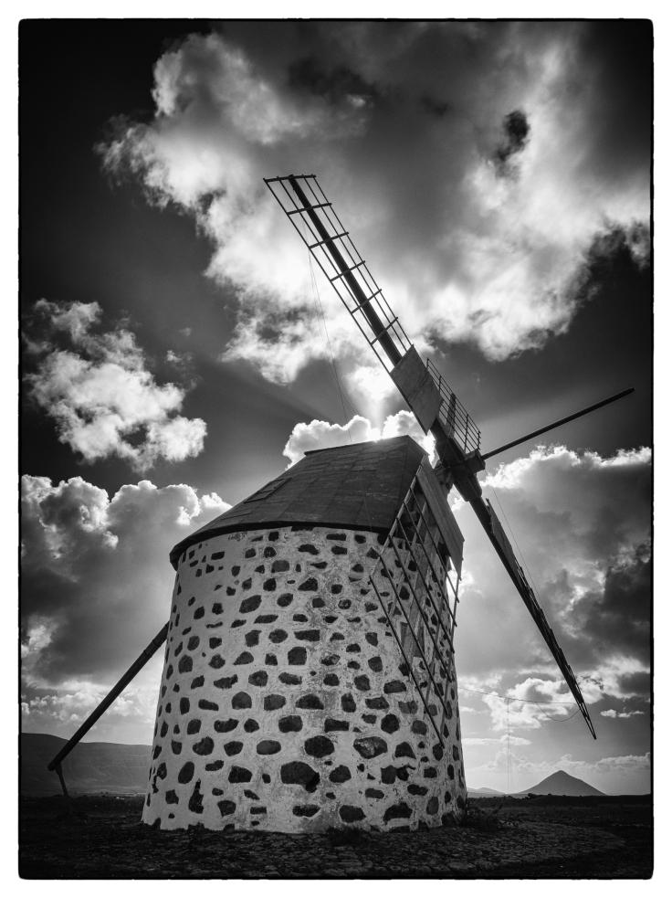 windmill 2-1