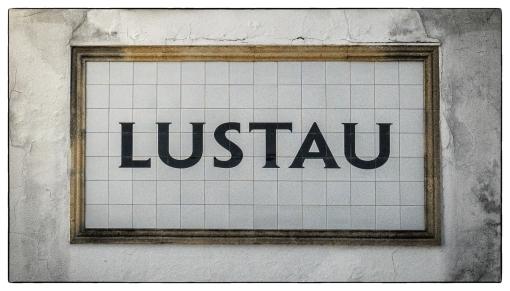 Lustau-5