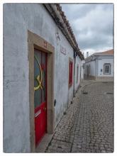 Sao Bras-8