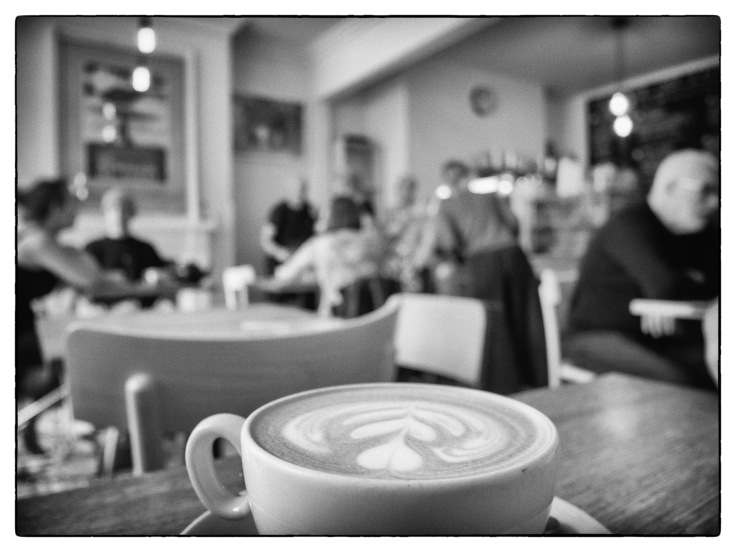 Coffee Totnes-2