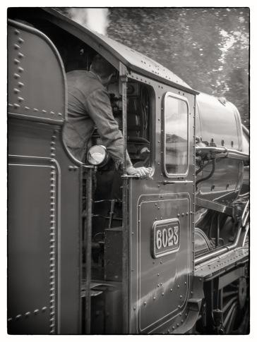 Train (9 of 9)