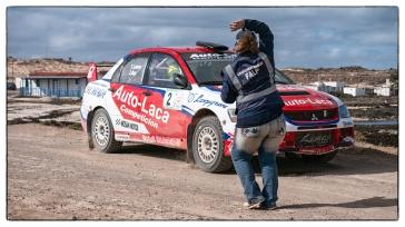La Oliva Rally (10 of 22)