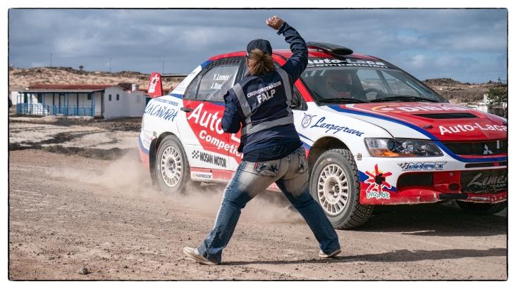 La Oliva Rally (11 of 22)