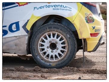 La Oliva Rally (14 of 22)