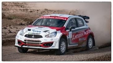 La Oliva Rally (2 of 22)