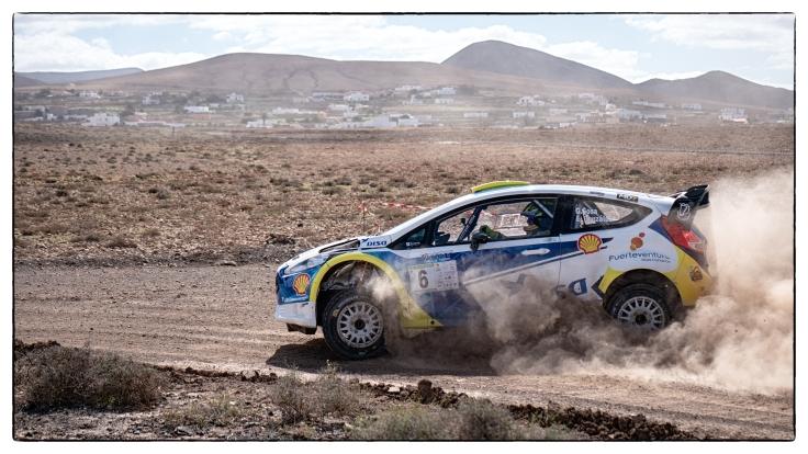 La Oliva Rally (20 of 22)