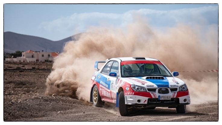 La Oliva Rally (21 of 22)