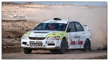 La Oliva Rally (3 of 22)