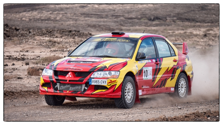 La Oliva Rally (5 of 22)