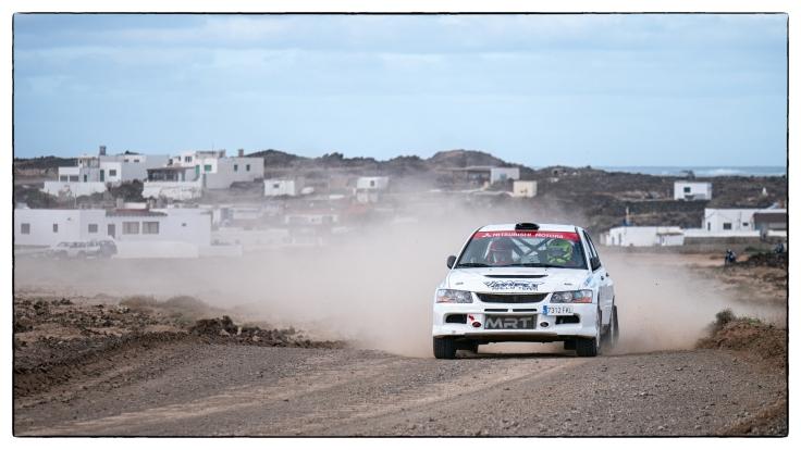 La Oliva Rally (6 of 22)