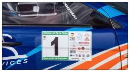 La Oliva Rally (8 of 22)