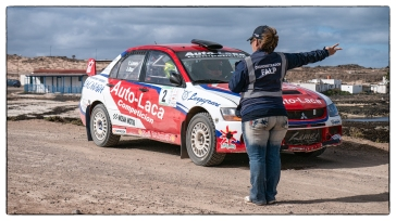 La Oliva Rally (9 of 22)